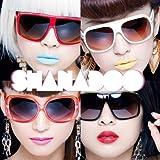 Songtexte von SHANADOO - Launch Party!!!