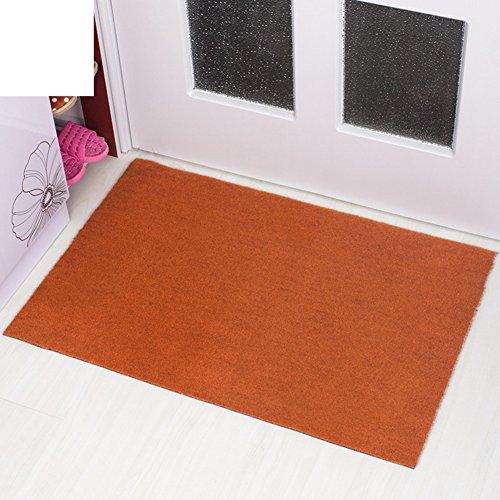usted-puede-cortar-tapetes-felpudos-cojin-estera-absorbente-de-dormitorio-d-80x120cm31x47inch