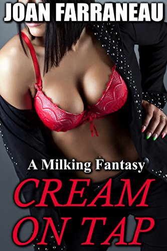 cream-on-tap-a-group-milking-fantasy-english-edition