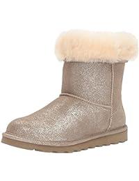 Amazon.fr   Chaussures femme   Chaussures et Sacs   Bottes et ... b78c8183ba7a
