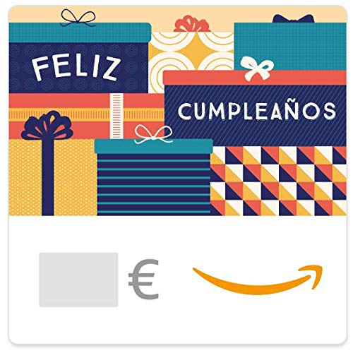 Cheques Regalo de Amazon.es - E-Cheque Regalo - Regalos de ...