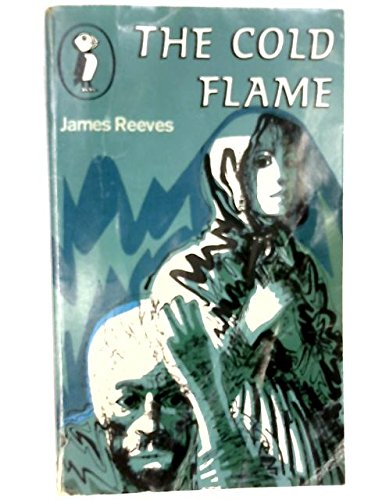 The cold Flame