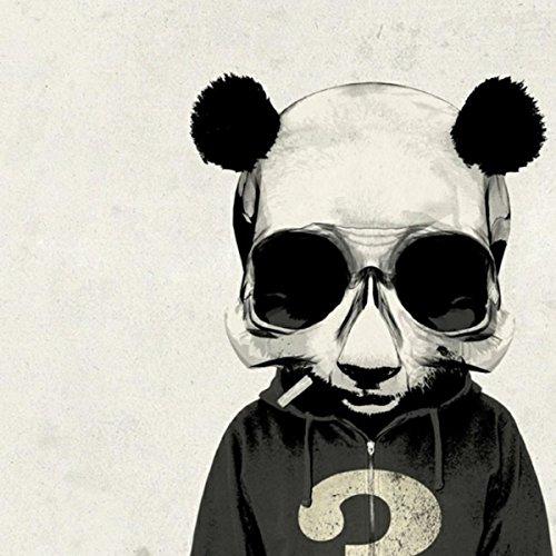 Panda (Pureglam Remix)
