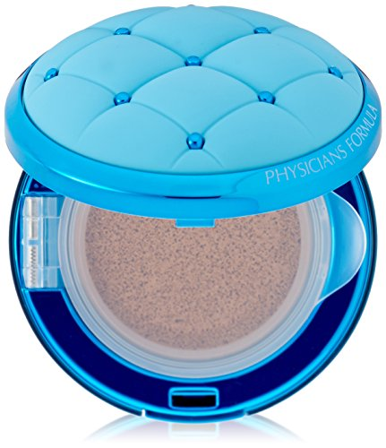 physicians-formula-mineral-wear-cushion-foundation-spf50-light