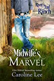 Midwife's Marvel (River's End Ranch Book 29)