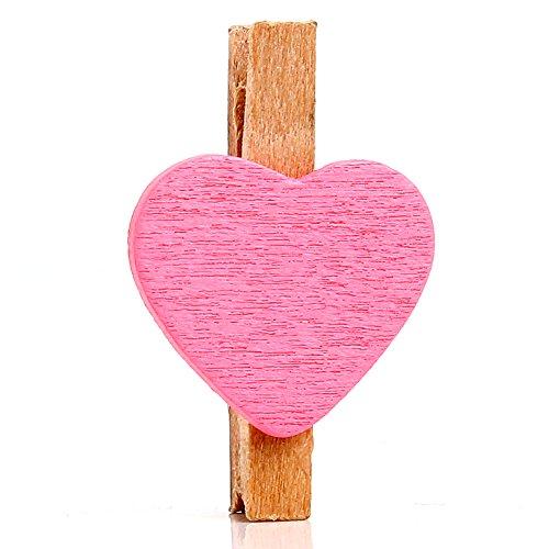candora-100pcs-foto-in-legno-a-forma-di-cuore-mini-craft-clip-legno-pioli-clip-mollette-kid-crafts-p