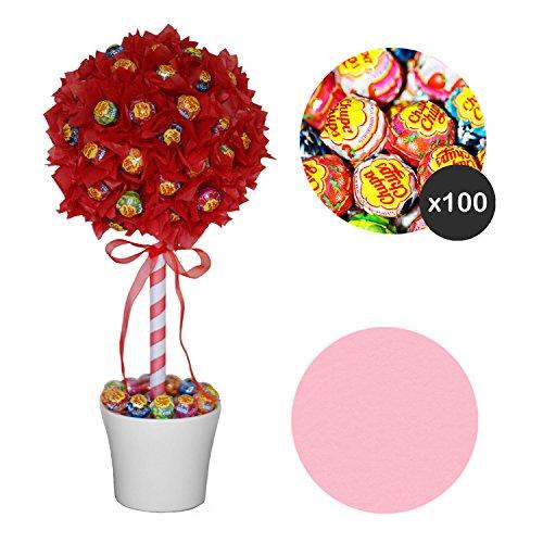 sweet-candy-tree-easy-diy-kit-100-chupa-chup-lollies-baby-pink