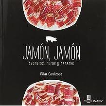 Jamon, Jamon (Coolinary)