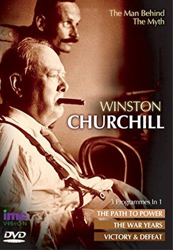 winston-churchill-the-man-behind-the-myth-edizione-regno-unito