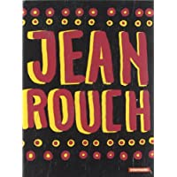 Cofre Jean Rouch