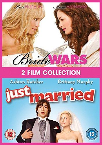 bride-wars-just-married-2-dvd-edizione-regno-unito-italia