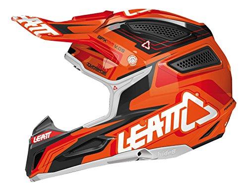leatt-casco-gpx-55-composite-v05-naranja-negro-rojo-gpx-naranja-extra-large