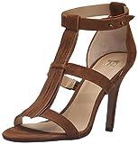 Joe's Jeans Women's Castor Dress Sandal