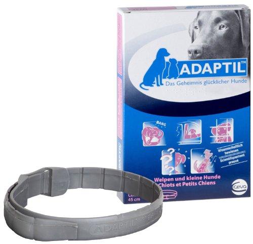 Adaptil Halsband klein 45 cm