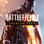 Battlefield 1: Premium Pass [Xbox One...