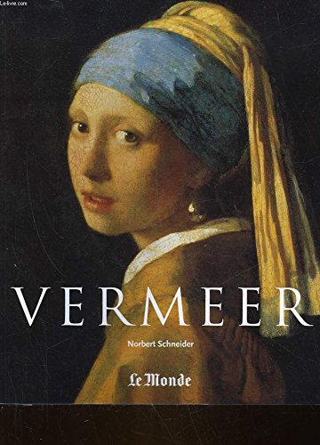Vermeer (1632-1675) ou Les sentiments dissimulés