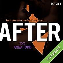 After: Saison 4