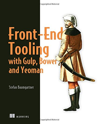 front-end-tooling-with-gulp-bower-and-yeoman