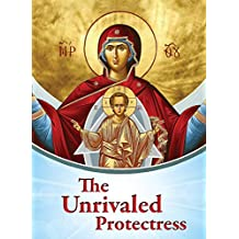 The Unrivaled Protectress (English Edition)