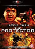 The Protector [DVD] [Reino Unido]