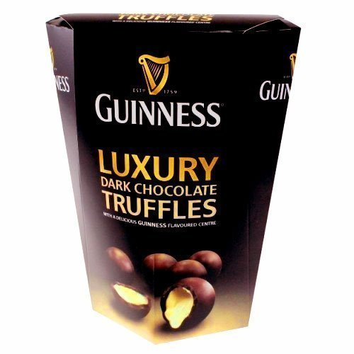 guinness-luxury-dark-chocolate-truffles-with-guinness-flavoured-centre-150gm