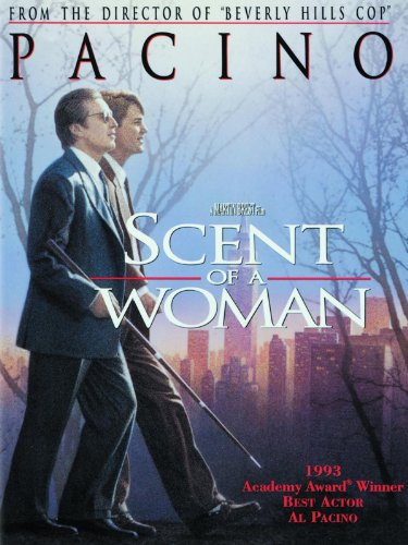 scent-of-a-woman