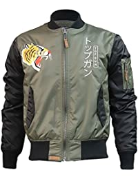 Amazon.fr   Top Gun - Homme   Vêtements 71971f98e5d0
