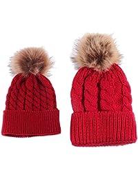 Amazon.es  Sombreros y gorras - Accesorios  Ropa c4ffbb75930