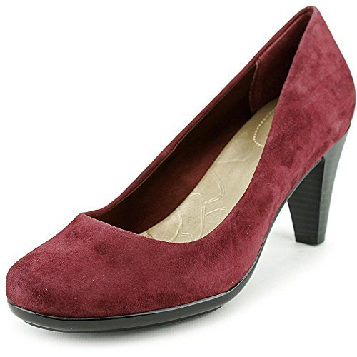 giani-bernini-sweets-zapatos-de-vestir-de-piel-para-mujer-rojo-oxblood-color-rosa-talla-385-eu