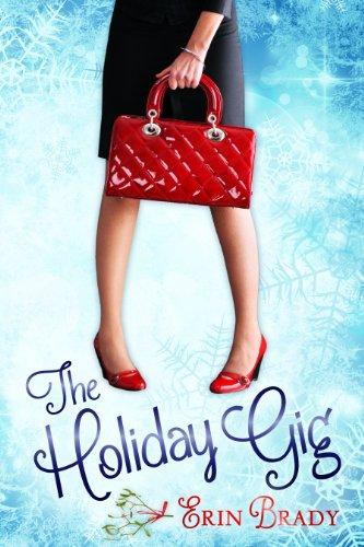 the-holiday-gig