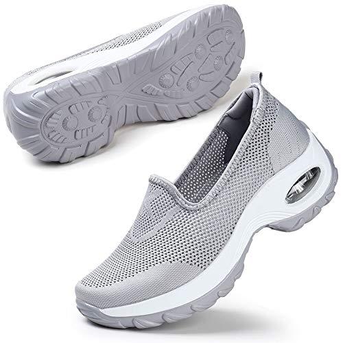 Gelegenheit! Adidas Pure Boost Gr. 39 24.1cm