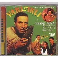 Kemal Sunal - Yakisikli VCD