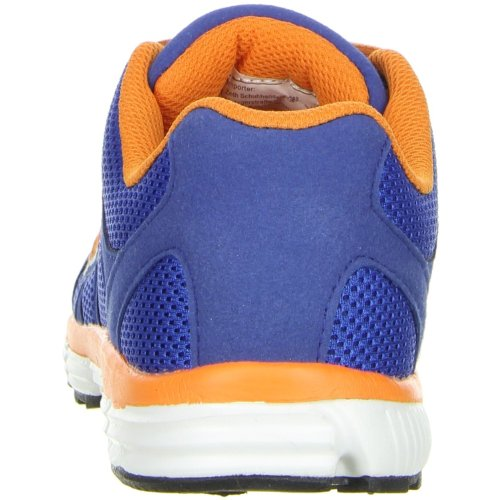 Conway Damen Fitnessschuhe Hallenschuhe blau Blau