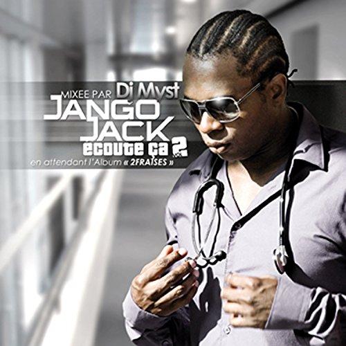 Dr Jango