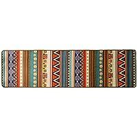Suchergebnis Auf Amazon De Fur Indianer Gelb Teppiche Matten