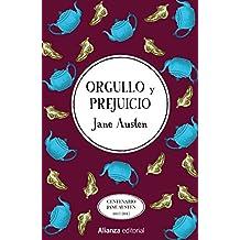 Orgullo Y Prejuicio (13/20)
