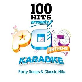 Cha Cha Slide (Karaoke Version) In The Style Of DJ Casper