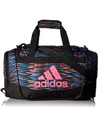 Adidas Amazon Bag es Amazon Equipaje Bag Amazon Equipaje es Adidas Bag es Adidas qrgtwr