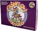 Rich Dad Cashflow for Kids by Rich Dad