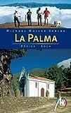La Palma: Reisehandbuch mit vielen praktischen Tipps. - Irene Börjes, Hans P Koch