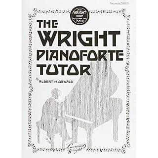 The Wright Pianoforte Tutor (Piano Solo) (Faber Edition)