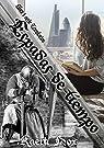 Espadas de Tiempo: Serie Templarios Libro 1 par Nox