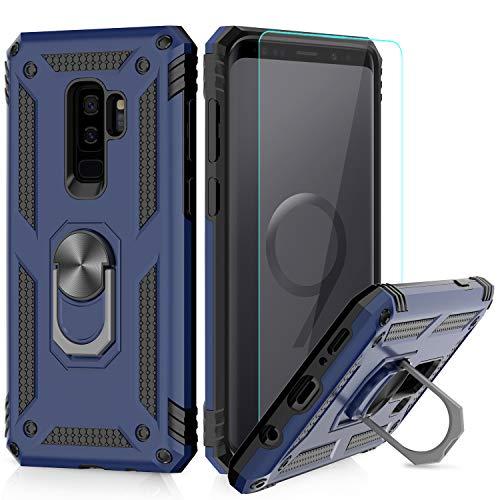 grandoin galaxy s9 case