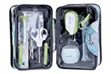 Safety 1st Salud y Care Kit