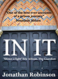IN IT (English Edition)