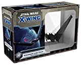 Edge 599386031 - Star wars: x-wing. lanzadera clase ápsilon
