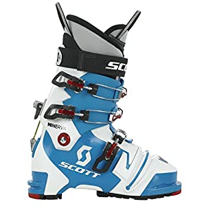 Scott Winter Skischuh WS Mineral
