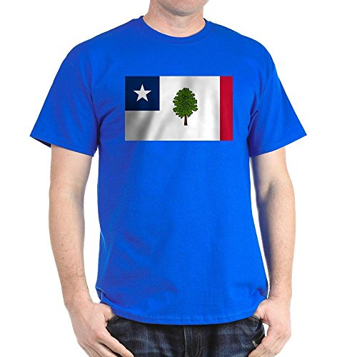 cafepress-flag-of-mississippi-1861-1865-100-cotton-t-shirt-crew-neck-soft-and-comfortable-classic-te