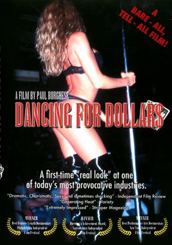 dancing-for-dollars