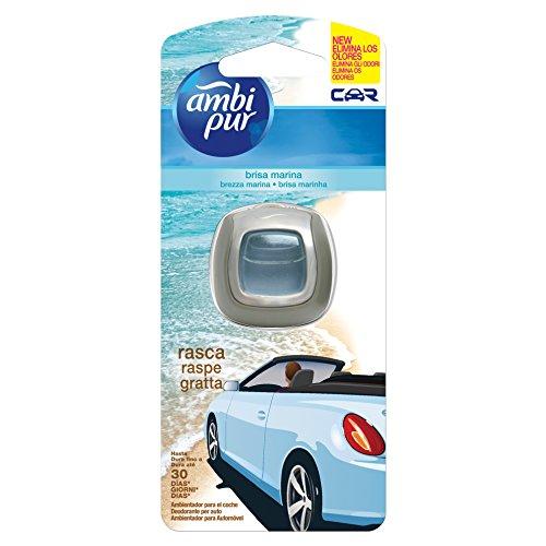 ambi-pur-car-ambientador-para-coche-brisa-marina-1-unidad